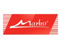 00ea43dac Обувь Марко в интернет-магазине Белорашуз. Купить женскую, мужскую и ...
