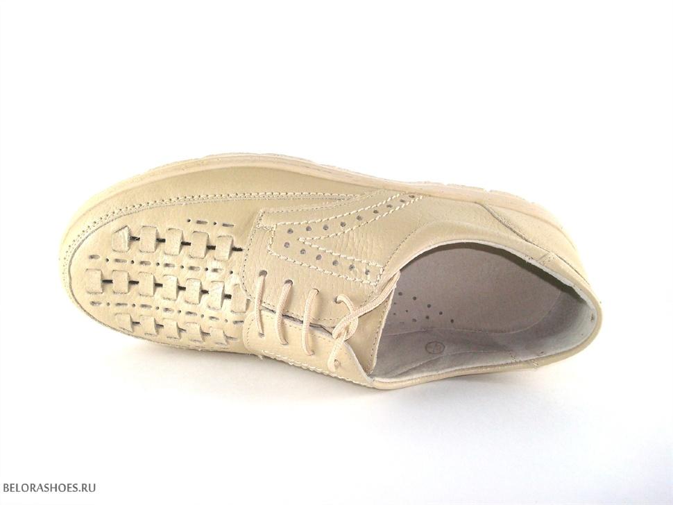Продать обувь через интернет частные объявления маз автопоезд продажа разместить объявление