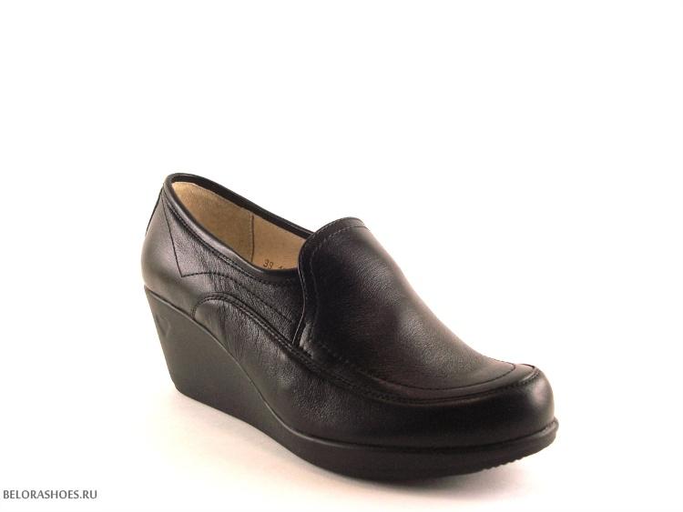 Туфли женские 344518977 - фото