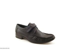 Каталог обуви Barracuda Женская коллекция Осень 2 14