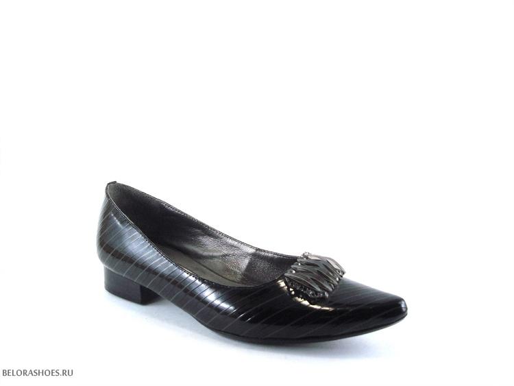 Туфли Белвест
